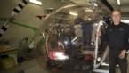 Probeerde piloot van dodelijke vliegtuigcrash in Hasselt drukke steenweg te vermijden?
