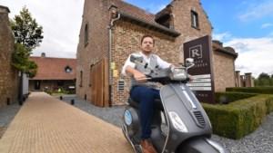 Ondanks corona een goede zomer voor de logies in Limburg