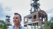 """Genieten van Connecterra met Bjorn Verhoeven: """"Ik ben een honkvaste mens"""""""