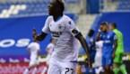 HERBELEEF. KRC Genk lijdt thuisnederlaag tegen Club Brugge, Cyriel Dessers mist een strafschop