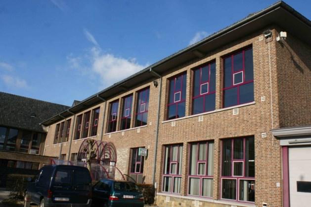 Kinderen welkom in Haspengouwse academie