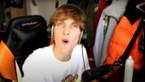 """Stopt Acid (21) na controverse met YouTube? """"Tijd om hier een einde aan te maken"""""""