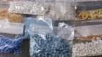Onderschepte postpakketten met drugs leiden naar dealers in Borgloon