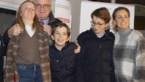 Prins Laurent koopt CO<sub>2</sub>-meters voor klas van zijn kinderen op aanraden van Marc Van Ranst