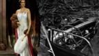 85 jaar geleden overleed koningin Astrid: het mysterie blijft