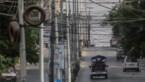 """Hamas kondigt """"akkoord"""" aan om einde te maken aan escalatie met Israël"""
