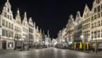 Gouverneur Berx kondigt einde van avondklok in Antwerpen aan