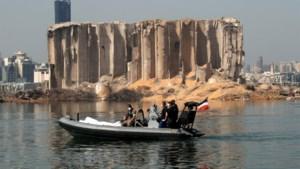 """Wereldbank: """"Schade van explosie in Beiroet kan oplopen tot 8 miljard dollar"""""""