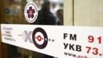 Kremlin-kritische journalist zwaargewond na aanval in Moskou