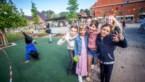 Basisschool in Stokrooie krijgt mooiste speelplaats van Vlaanderen cadeau