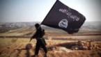 Volgens VN-expert zijn er nog meer dan 1.000 IS-strijders actief in Syrië en Irak