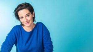 Karolien Debecker maakt overstap naar Radio 2