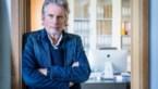 Paul Jambers gaat 'Undercover'