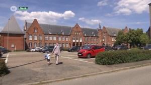 Opnieuw geen vergunning voor Islamschool in Genk