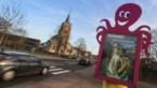 Elke week zes leerlingen slachtoffer in Limburgs schoolverkeer