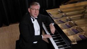 CULTUUR. Componist Piet Swerts brengt een ode aan de Tongerse Jeker