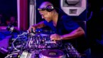'I Like To Move It'-zanger Erick Morillo (49) overleden