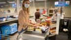 Kan je niet-voeding echt niet meer betalen met maaltijdcheques? Wij deden de test