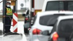 Duitsland wil orde in chaos van reisbeperkingen binnen EU
