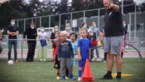 Clubs sparen kosten noch moeite om jeugdcompetitie veilig te laten starten