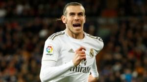 """Gareth Bale spreekt openlijk over terugkeer naar Engeland: """"Ik wil gewoon weer voetballen"""""""