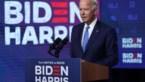 Joe Biden haalde recordbedrag van 364 miljoen dollar op in augustus