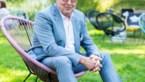 Genkenaar Ludo Geurden is nieuwe voorzitter Horeca Vlaanderen