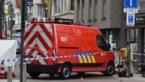 Levenloos lichaam gevonden op straat in De Panne: moordonderzoek opgestart