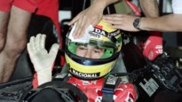 Netflix werkt aan miniserie over Ayrton Senna