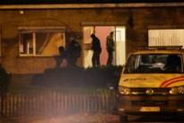 Albanees schiet op vier agenten tijdens inval in Zutendaalse cannabisplantage