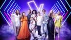 Geen finale 'Voice Kids' voor Zutendaalse Femke, wel voor Romina uit Kinrooi