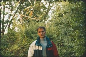 Casper Cox maakt zijn solodebuut met 'In de zon'