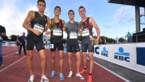 Nacht van de Atletiek in Heusden-Zolder vindt dit weekend plaats ondanks corona