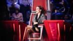 Zelfs K3 niet meer in één stoel: 'The voice kids' begint aan halve finale met coronamaatregelen