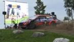 Thierry Neuville mag wereldtitel (en goed resultaat in Rally van Estland) vergeten na stuurfout