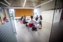 UCLL zet pionierstudenten zonder hogeropgeleide ouders op weg