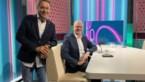 Relax en Hallo Limburg weer coronaproof op TVL