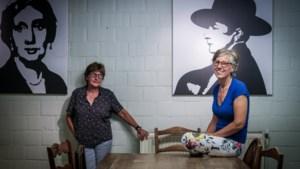 """Na 40 jaar geen geld meer voor lesbocentrum De Madam: """"Nieuwe vereniging hard nodig"""""""