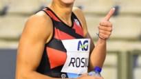 Rosius bevestigt op 'internationale' meeting