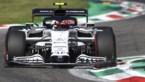 Sensatie in F1: Pierre Gasly wint epische Grote Prijs van Italië, Carlos Sainz en Lance Stroll mee op het podium