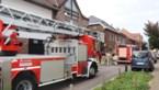 Appartementsblok Stift geëvacueerd na brandmelding