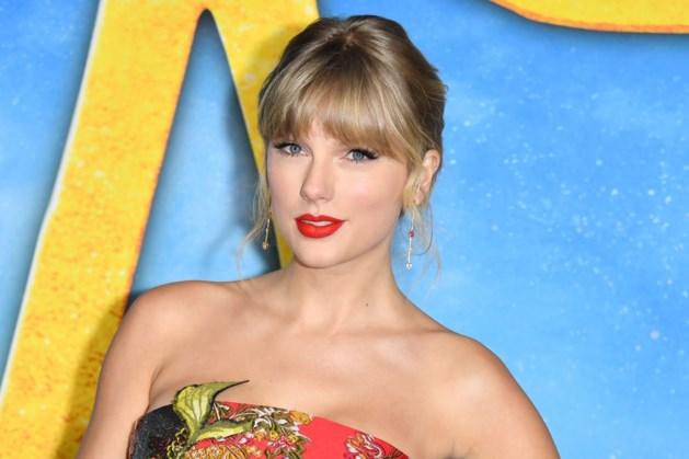 Taylor Swift heeft toch plagiaatproces voor 'Shake it off' aan haar been