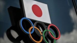 """IOC-vicevoorzitter is duidelijk: """"Olympische Spelen vinden plaats, met of zonder corona"""""""