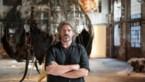 Koen Vanmechelen haalt 64 kunstenaressen naar Venetië