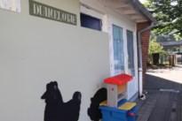 Dieven stelen tablet en 400 euro geld uit kinderdagverblijf Duimelotje