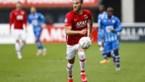 Nederlandse voetbalbond stelt openingsmatch Eredivisie uit om AZ de Champions League in te helpen