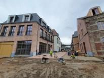 Bocholtenaar mag meedenken over invulling nieuw inloophuis