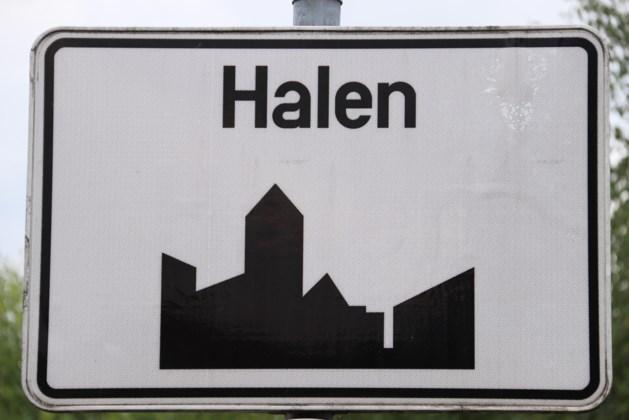 Vandaag gemeenteraad Halen