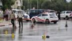 Zeven arrestaties na terreuraanval in Tunesische Sousse