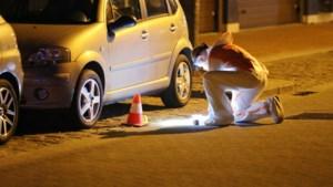 Drugsmaffia slaat weer toe ondanks Operatie Nachtwacht